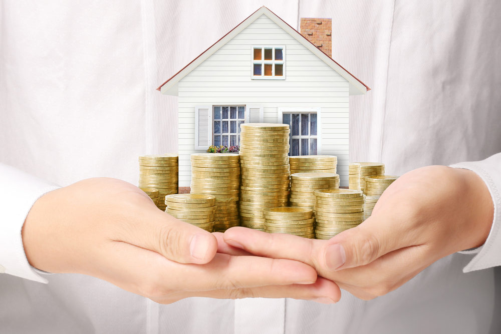 How To Save When Financing