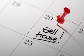 How To Sell Your Home The Second Time